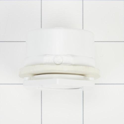 Whirlpool - Washer Drip Tray
