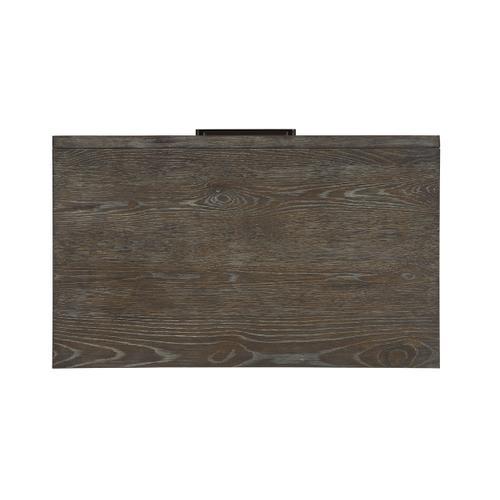 Lexington Furniture - Innova Nightstand