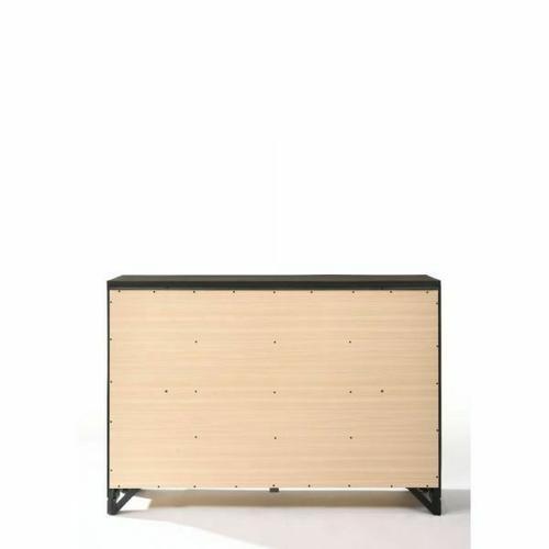 Acme Furniture Inc - Soteris Dresser
