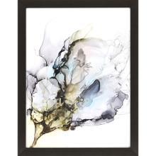 Blooming Neutrals II