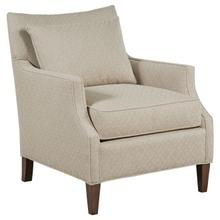 View Product - Holly Lounge Chair