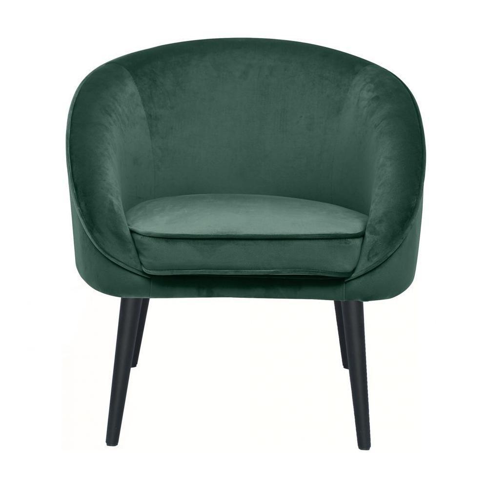 See Details - Farah Chair Green