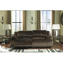 Clonmel Reclining Power Sofa
