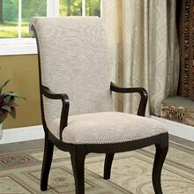 Ornette Arm Chair (2/Box)
