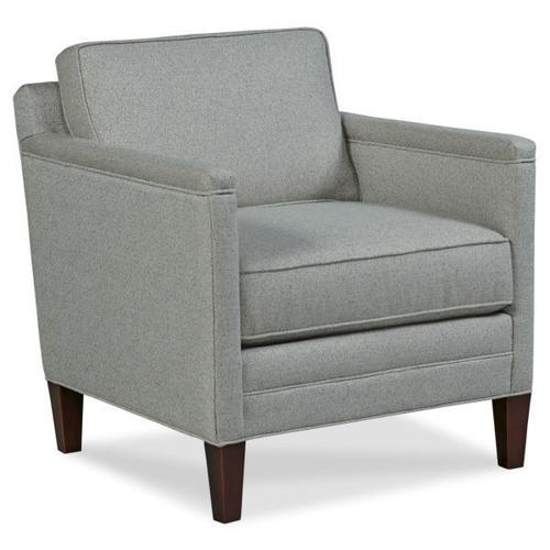 Georgette Lounge Chair