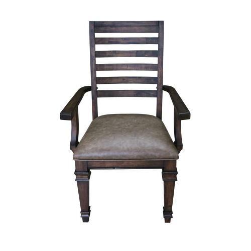 Coaster - Arm Chair
