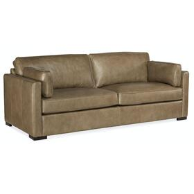 Living Room Romiah Stationary Sofa