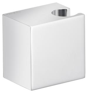 51191 Wall bracket for hand shower Product Image