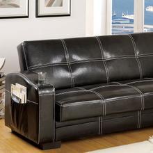 Product Image - Colona Futon Sofa