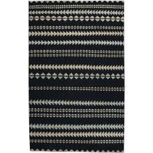 View Product - Viking Stripe Kettle Bone - Rectangle - 5' x 8'