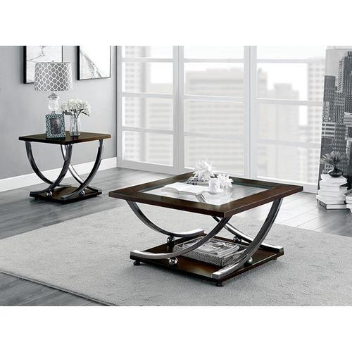 End Table Angra