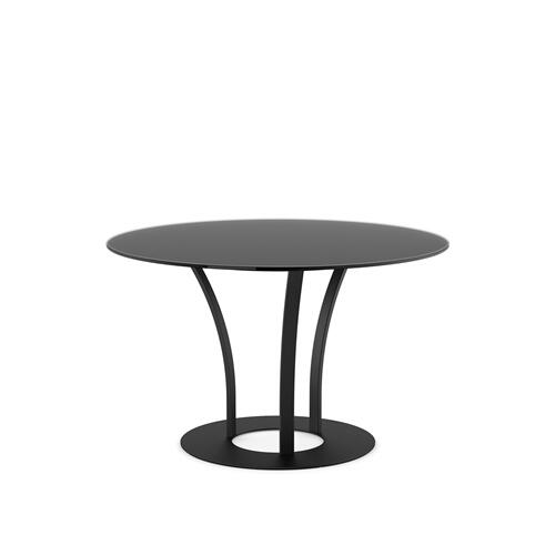 Dalia XL Table Base