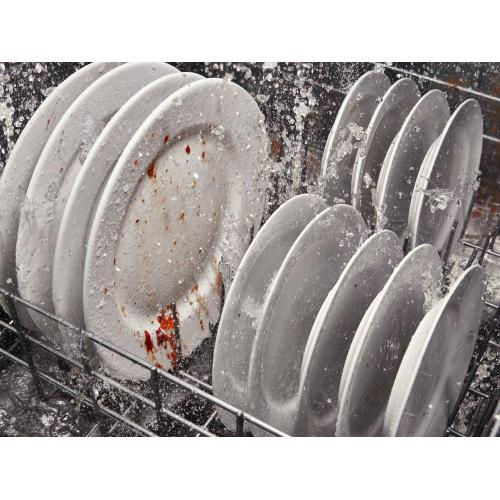 Product Image - Dishwasher with Fan Dry