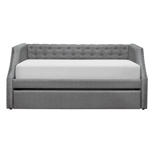 Gallery - Daybed with Trundle