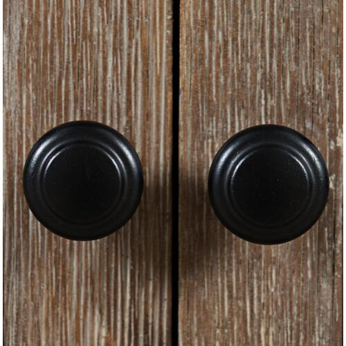 Jofran - Carrington Accent Cabinet - Bisque