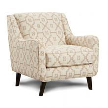 View Product - Eastleigh Chair