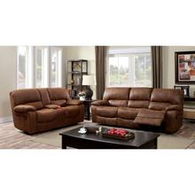 Wagner Motion Love Seat