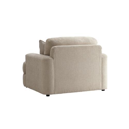 Lexington Furniture - Halandale Chair