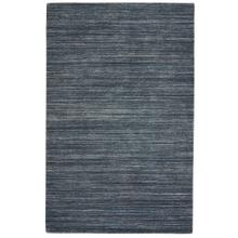 """View Product - Burke Aegean - Rectangle - 3'6"""" x 5'6"""""""