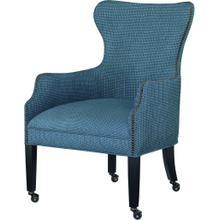Cassandra Game Chair