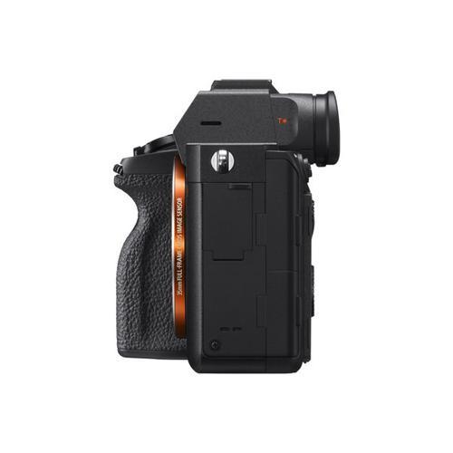 Gallery - Alpha 7R IV - Full-frame Interchangeable Lens Mirrorless Camera