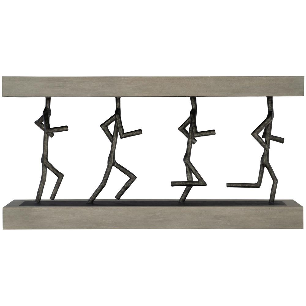 Theo Console Table