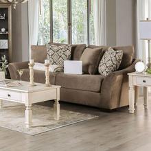 View Product - Oacoma Sofa