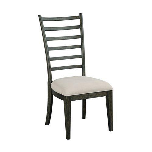 Gallery - Plank Road Oakley Side Chair