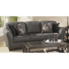 See Details - Stoked Ashes Sofa