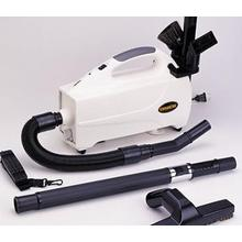 Oreck Housekeeper™ Ultimate Compact Canister Vacuum Cleaner