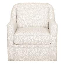 View Product - Weston Swivel Chair