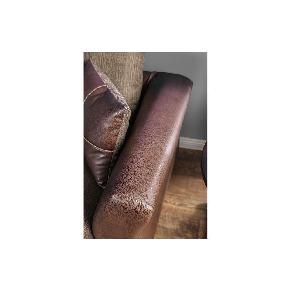 Product Image - Kaelyn Sofa