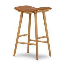 Bar Stool Size Sedona Butterscotch Cover Union Bar + Counter Stool