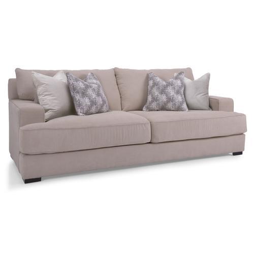 2702-01 Sofa