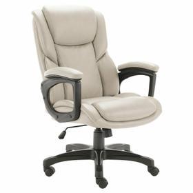 DC#316-GSI - DESK CHAIR Fabric Desk Chair