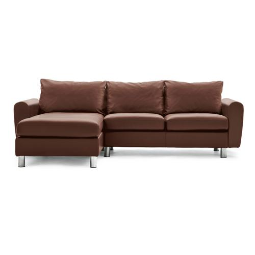 Stressless By Ekornes - Stressless Emma 350 2seat with long seat