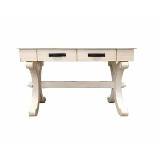 See Details - Ww Writing Desk