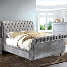 See Details - Queen-Size Noella Bed