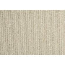 Lustrous Paragon Para Chantilly Broadloom Carpet