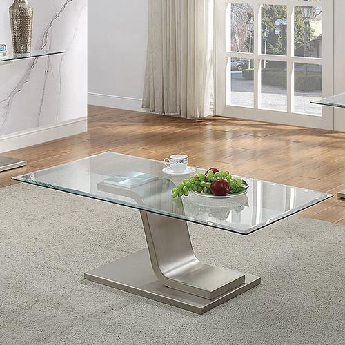 Aumsville Coffee Table