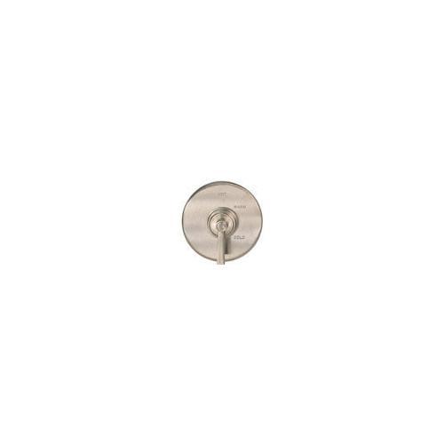 "Newport Brass - Satin Nickel - PVD 36"" Ceiling Mount Arm"