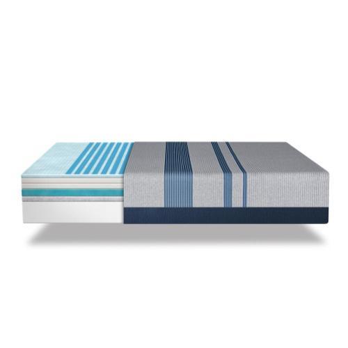 Blue Max 5000 Elite Luxury Firm