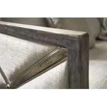 See Details - Sanctuary Proper Sofa