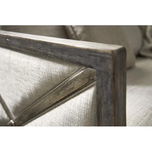 Hooker Furniture - Sanctuary Proper Sofa