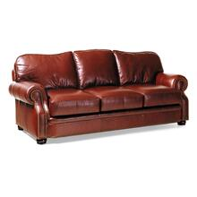 See Details - 1667 EVENING SOFA