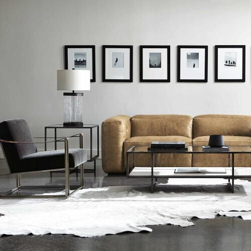 Gallery - Cosmo Power Motion Sofa