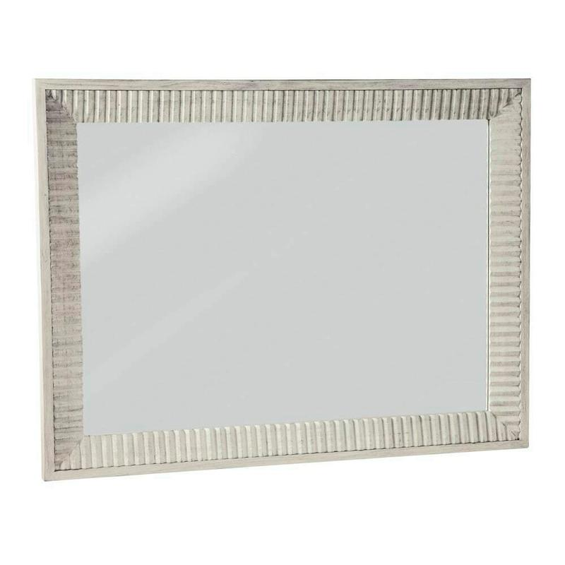 2-4173 Sierra Heights Mirror