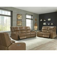 See Details - SWIFT - BOURBON Power Reclining Collection