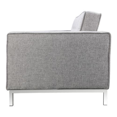 Covella Sofa Bed