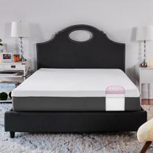 "View Product - Astoria 10"" Queen Memory Foam Mattress"